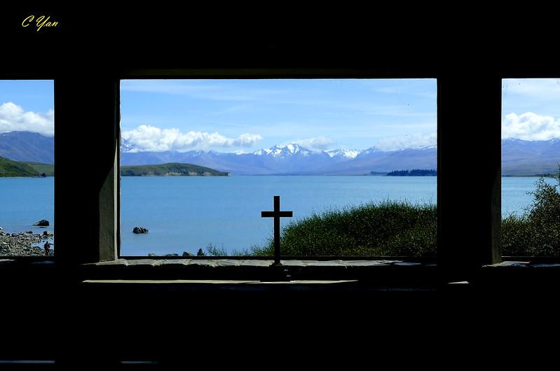 New Zealand 1b