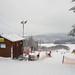 Bílé Karpaty - Ski Bílé Karpaty, Mikulčin vrch, 6.1.2019
