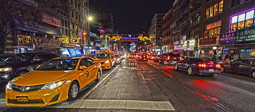 China Town NYC DSC_2274