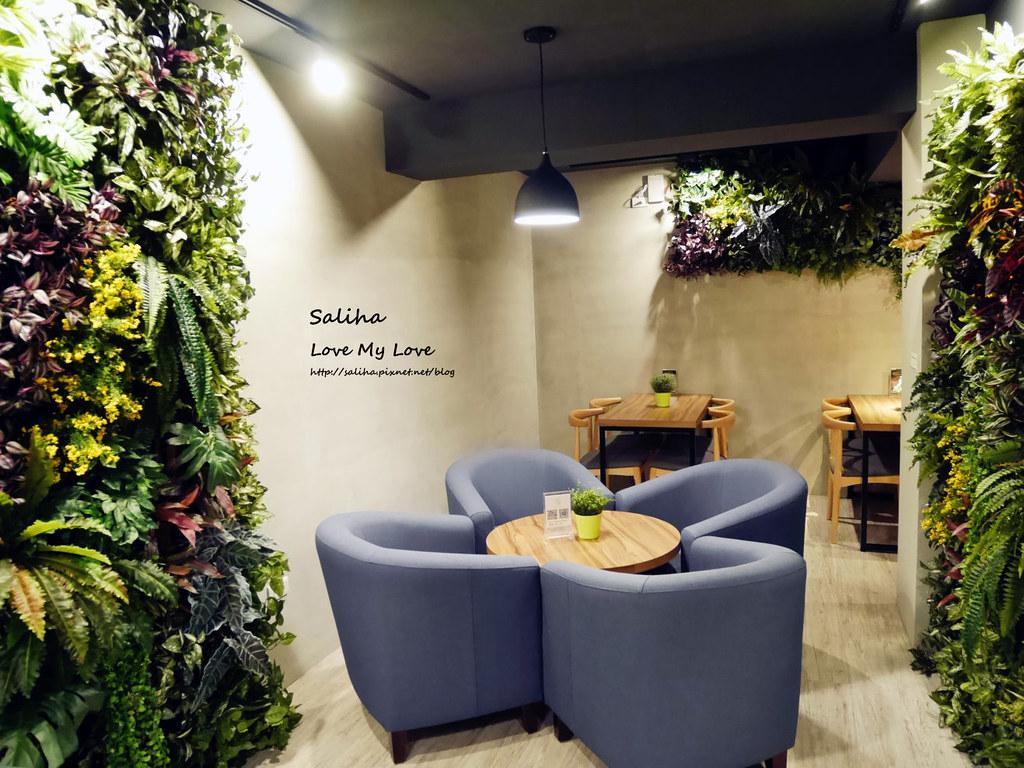 台北松山區民生社區附近美食餐廳素食吃素餐點輕食 (8)