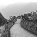 Mutianyu section of Great Wall of China