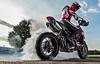 Ducati 950 Hypermotard SP 2019 - 22