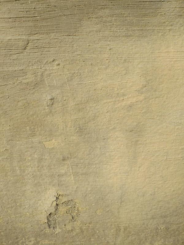 Orange Wall Texture #9