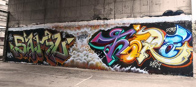 SAMU x TORO236_UKM