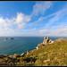 Brisons & Cape Cornwall
