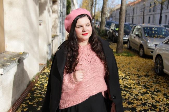 looks-automne-robes-cuissardes-blog-mode-la-rochelle-5
