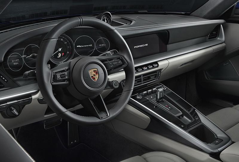 porsche-911-992-carrera (1)