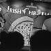 Irish_Christmas_c_Hans_Johann-10