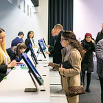 HyperledgerGlobalForum_Basel_181212_lowres-17
