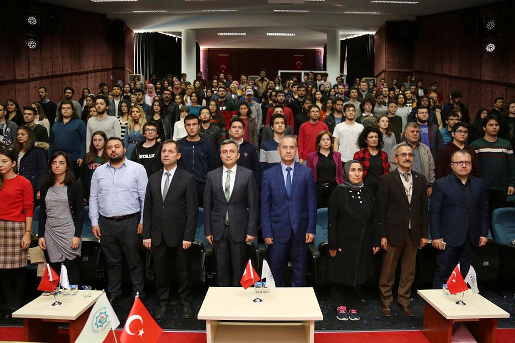 Türkiye artık kendi uydusunu üretiyor
