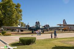 T2B-254-721-14---145---Spanish-Air-Force---CASA-352L-JU52---Madrid---181007---Steven-Gray---IMG_2329-watermarked