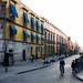 Mexico City por minus6 (tuan)