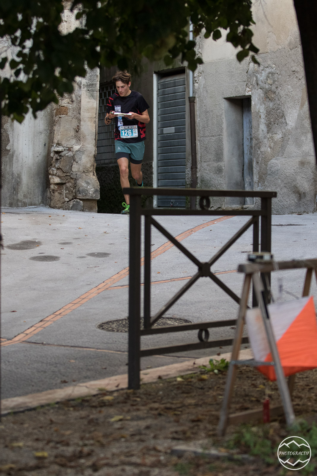 CDF Sprint CO Manosque 2018 (5)