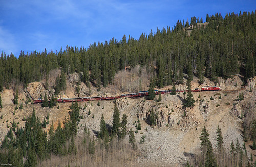 lcs leadville leadvillecoloradosouthern lcs1714 colorado railroad