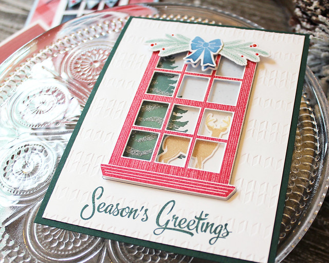 LizzieJones_DTTips_PapertreyInk_AllSeasonsWinterWindow_Season'sGreetingsCard3