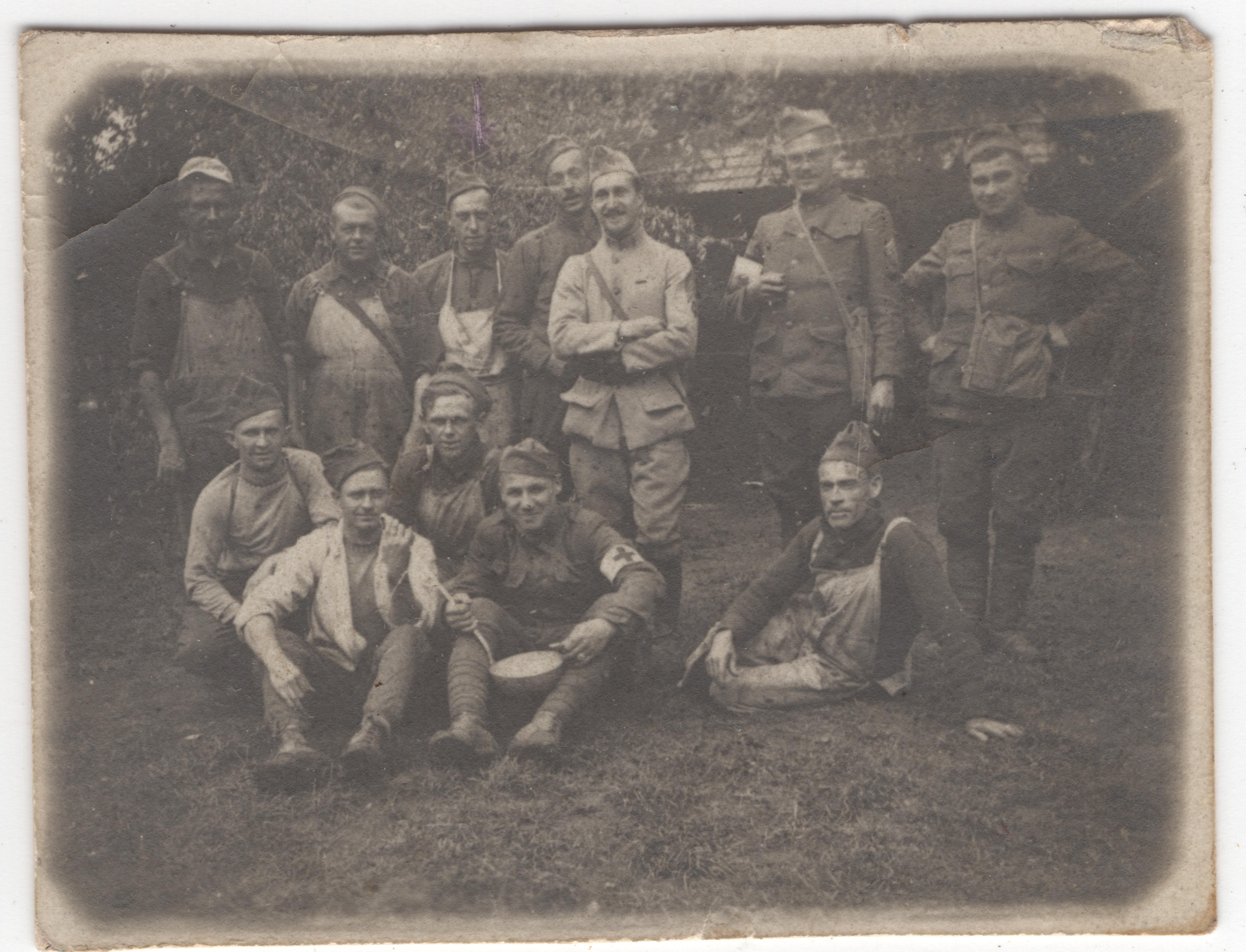 Kaiser_Glenn_1918_Soldiers_fromLetter_HD