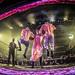 The Rock n Roll Wrestling Bash - Helldorado 2018-4588