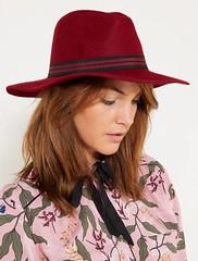 fedora-en-laine-avec-bande-fantaisie-rouge-femme-wh133_2_frf1