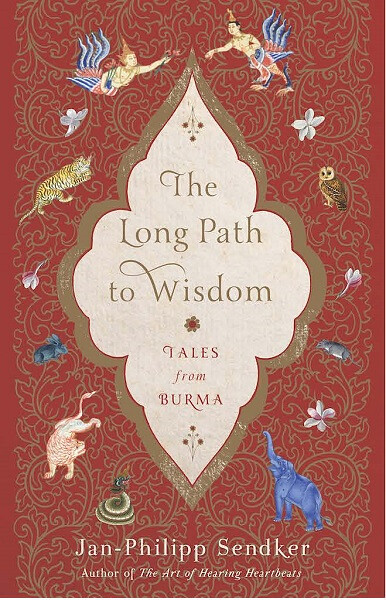 Long Path to Wisdom