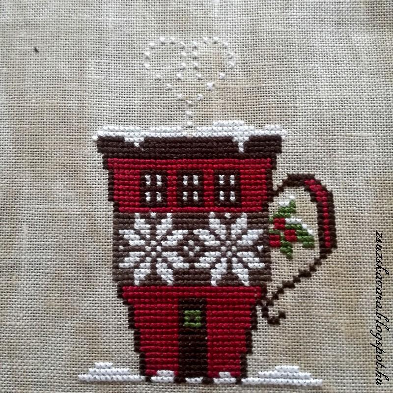 stone street stitchworks , cross stitch,