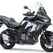 Kawasaki VERSYS 1000 SE 2021 - 16