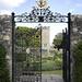 Castle Garden; St. Fagans Castle (original site built 1580; opened 1947); National Museum of History, Wales