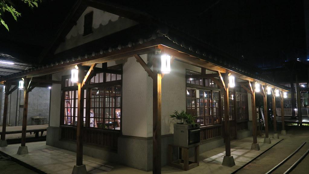 仁德十鼓文化園區 (42)