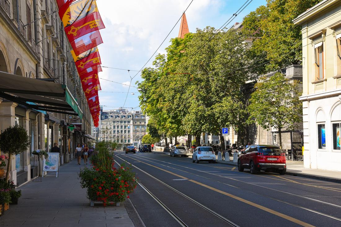 Genf-(16)