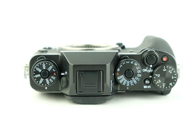 DSCF5464, Fujifilm X-T2, XF18-55mmF2.8-4 R LM OIS