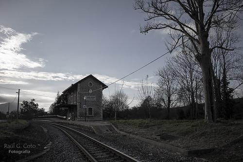 Villaverde de Pontones (Cantabria)