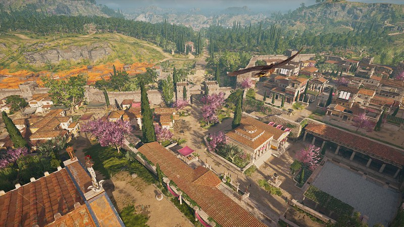 Assassin's Creed Odyssey Screenshot 2018.10.27 - 20.14.14.82