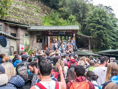 Machu Pichu Peru-4.jpg