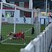 ROG_4031b Goal