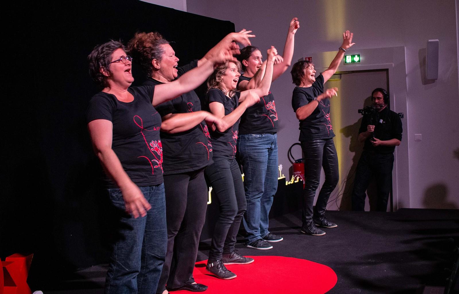 TEDxLannion-2018-153