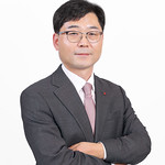 CFO 서동희 전무