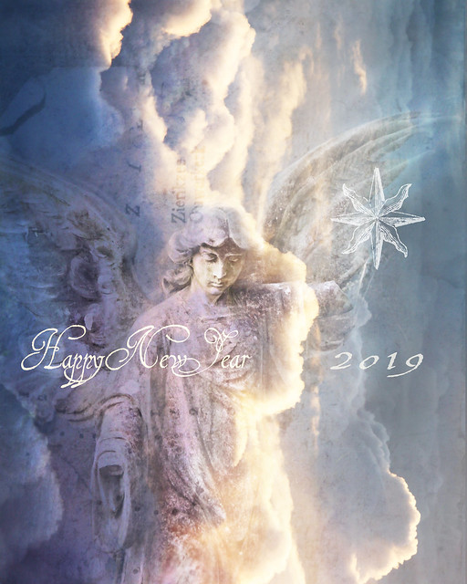 new-year-greeting-2019
