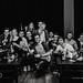 Copyright_Duygu_Bayramoglu_Photography_Fotografin_München_Eventfotografie_Business_Shooting_Clubfotografie_Clubphotographer_2019-125