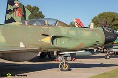 32543-07---32543---Swedish-Air-Force---SAAB-J32E-Lansen---Madrid---181007---Steven-Gray---IMG_1599-watermarked