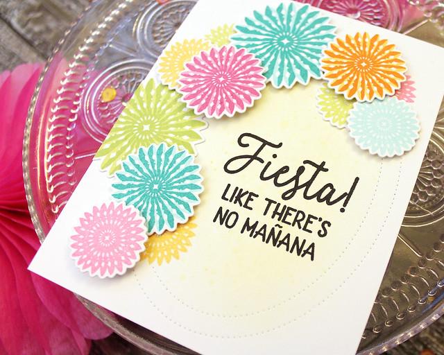 LizzieJones_PapertreyInk_January2019_Let'sFiesta_NestingBasicsPiercedOvals_Fiesta!Card2