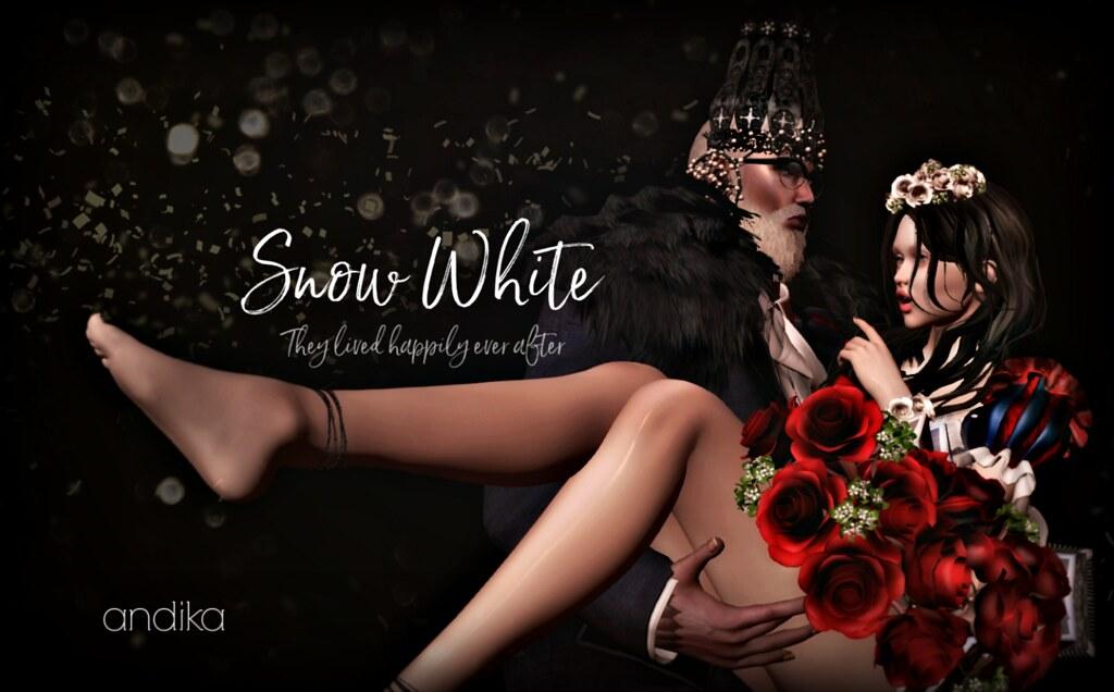 andika[[Snow White]]bento couple-02-AD - TeleportHub.com Live!