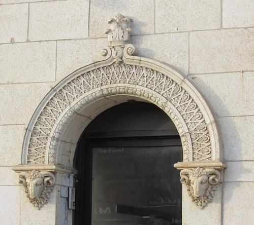 4352 W. Fullerton, Chicago
