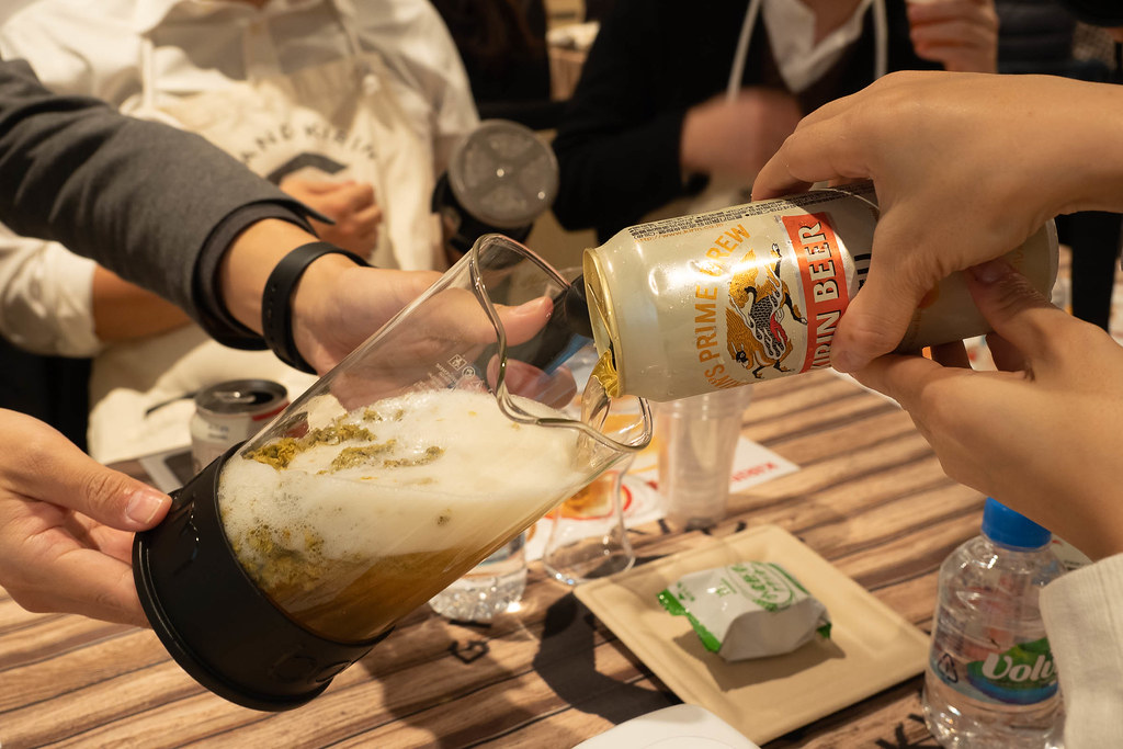 GRAND_KIRIN_CRAFT_BEER_ROOM-26