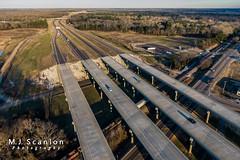 I-269 | Byhalia, Mississippi