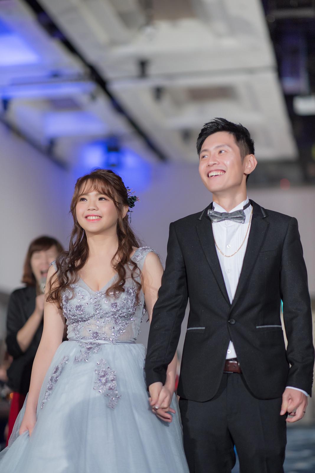 wedding20181110_0099