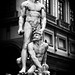 YH_34814_2006_Italy_Firenze