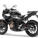 Honda CB 500 F 2021 - 16
