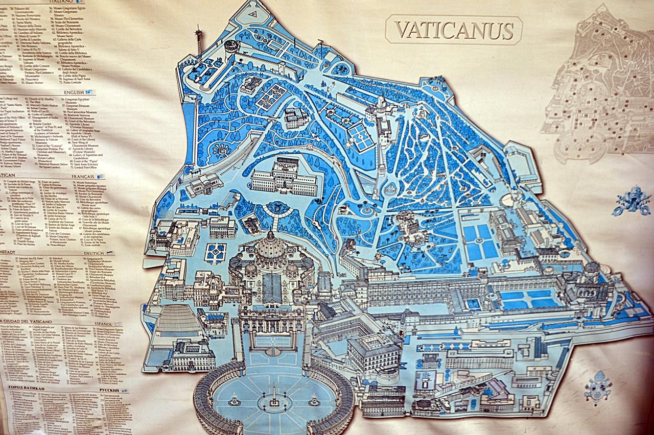 vatikan20