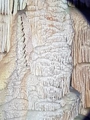 Grotte de Clamouse_152826 - Photo of Saint-Bauzille-de-la-Sylve