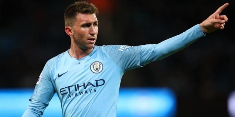 Saya ingin mencocokkan pemain terbaik dunia Ramos