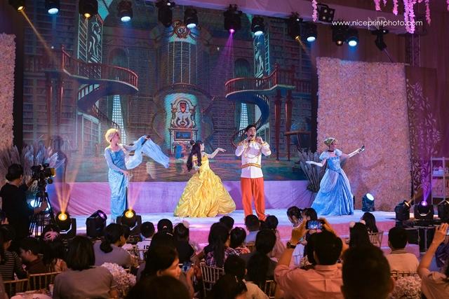 show (2)